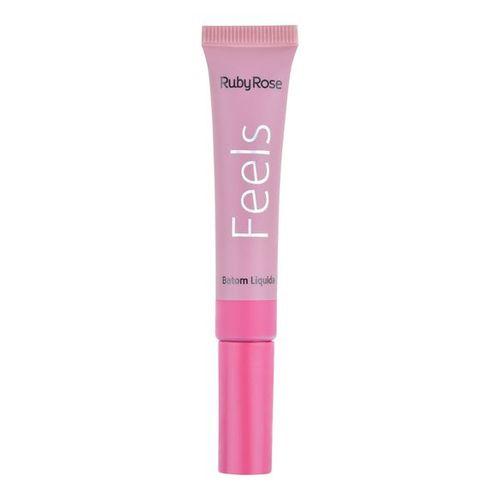 Batom-Liquido-Feels-Ruby-Rose---Cor-359-fikbella-1-
