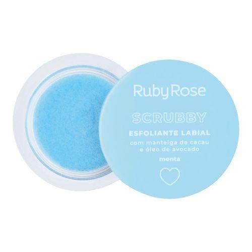 Esfoliante-Labial-Scrubby-Menta-Ruby-Rose-fikbella-1-