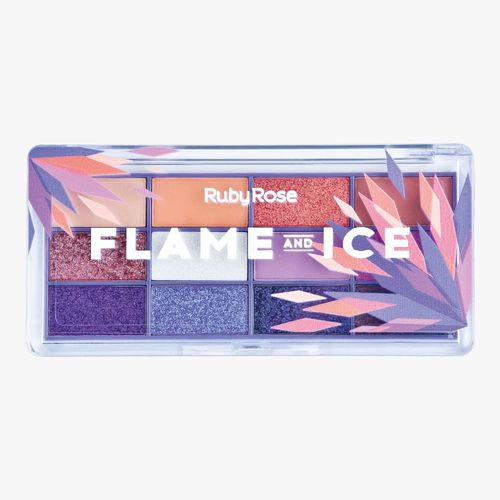 Paleta-de-Sombras-Flame-And-Ice-Ruby-Rose-fikbella-1-