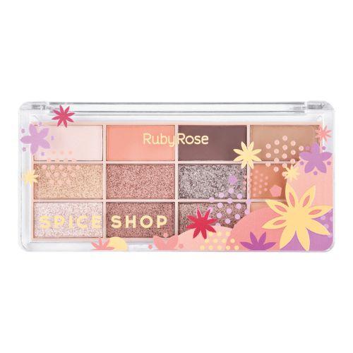 Paleta-de-Sombras-Spice-Shop-Ruby-Rose-fikbella-1-