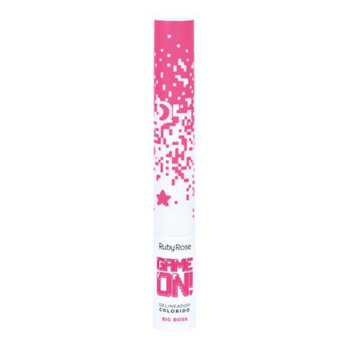 Delineador-Game-On-Pink-Ruby-Rose-fikbella-1---1-