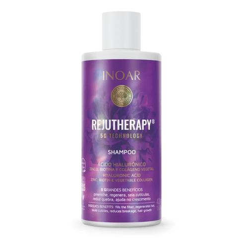 Shampoo-Rejutherapy-Inoar---400ml-fikbella-1-