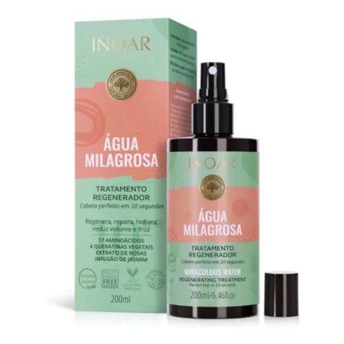 Agua-Milagrosa-Inoar---200ml-fikbella-1---1-