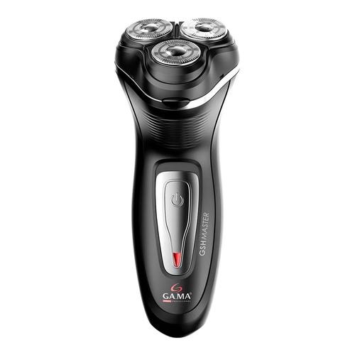 Barbeador-3-Laminas-GSH855-Master-Gama---127V-fikbella