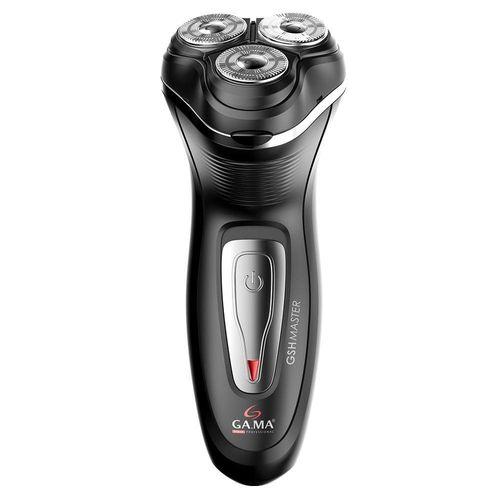 Barbeador-3-Laminas-GSH855-Master-Gama---220V-fikbella