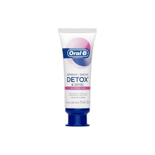 Creme-Dental-Detox-Sensitive-Care-Oral-B---102g-fikbella-145301