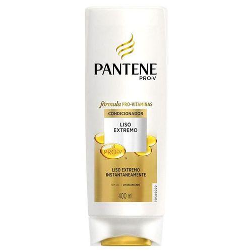 Condicionador-Pantene-Liso-Extremo-400ml