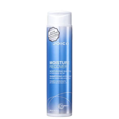 Shampoo-Joico-Moisture-Recovery-Treatment-Balm---300ml-fikbella-1-