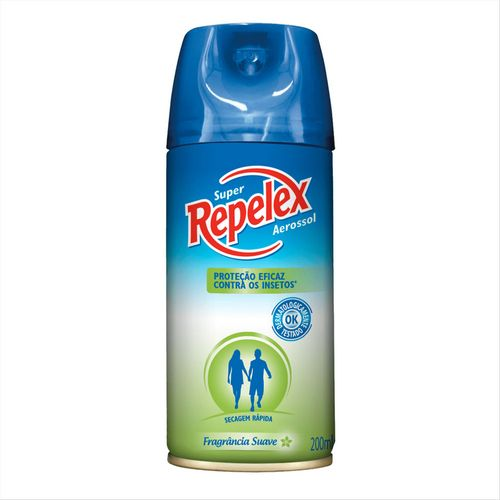 Repelente-Repelex-Aerosol---200ml-fikbella-11534