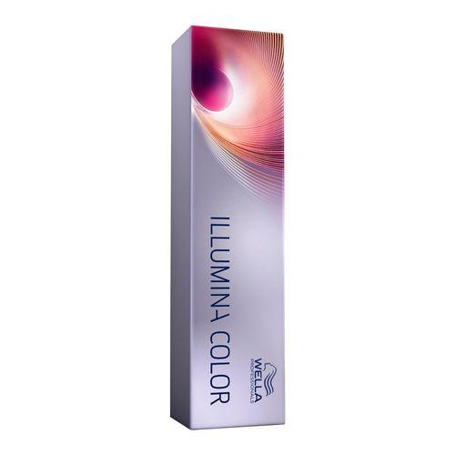 Coloracao-Illumina-Color-Wella---9-7-Louro-Ultraclaro-Marrom---60ml-fikbella-148322