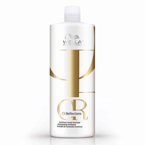 Shampoo-Oil-Reflections-Wella---1L-fikbella-148345
