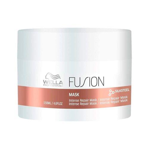 Mascara-Reconstrutora-Fusion-Wella---150ml-fikbella-148351
