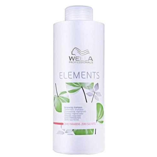 Shampoo-Elements-Renewing-Wella---1L-fikbella-148361