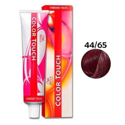 Tonalizante-Color-Touch-Wella---44-65-Castanho-Intenso-Violeta-Acaju---60g-fikbella-148375--1-