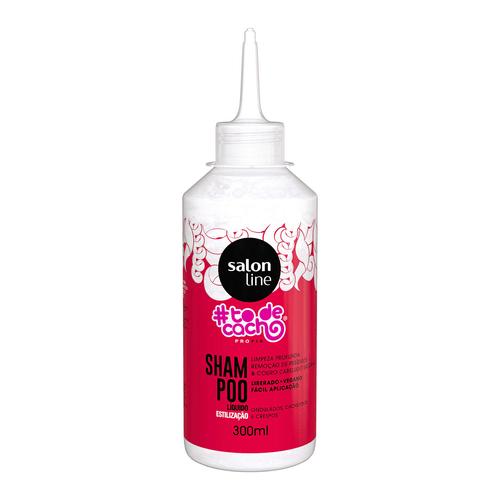 Shampoo--ToDeCacho-Estilizacao-Salon-Line---300ml-fikbella-148010-1-