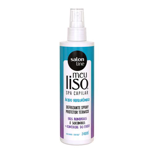 Defrizante-Spray-Meu-Liso-Acido-Hialuronico-Salon-Line---240ml-fikbella-148028