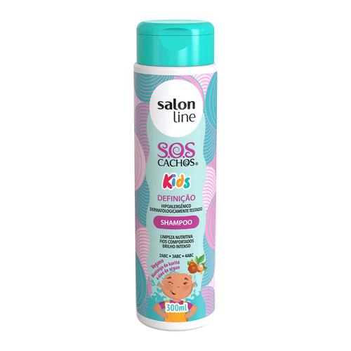 Shampoo-Kids-SOS-Cachos-Definicao-Salon-Line---300ml-fikbella-148031-1-