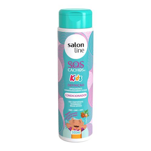 Condicionador-Kids-SOS-Cachos-Definicao-Salon-Line---300ml-fikbella-148032-1-