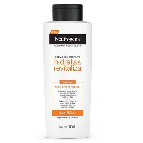 Hidratante-Corporal-Body-Care-Hidrata-Revitaliza-Neutrogena---400ml-fikbella