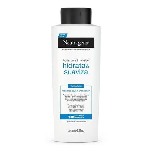 Hidratante-Corporal-Body-Care-Hidrata-Suaviza-Neutrogena---400ml-fikbella