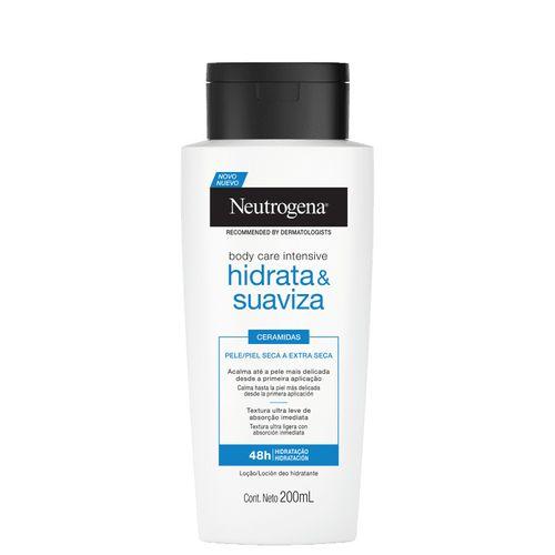 Hidratante-Corporal-Body-Care-Hidrata-Suaviza-Neutrogena---200ml-fikbella