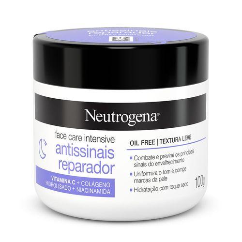 Hidratante-Facial-Face-Care-Antissinais-Neutrogena---100g-fikbella