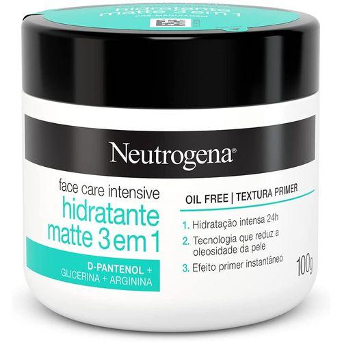 Hidratante-Facial-Matte-3-em-1-Neutrogena---100g-fikbella