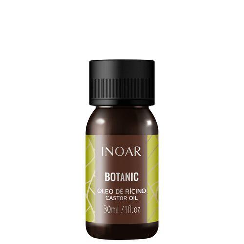 Oleo-de-Ricino-Botanic-Inoar---30ml-fikbella-1-