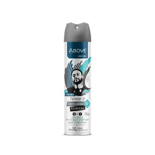Desodorante-Aerosol-Neymar-Jr-Sem-Perfume-Above---150ml-fikbella