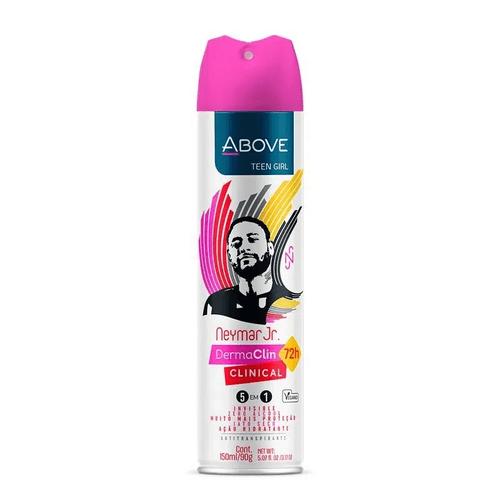 Desodorante-Aerosol-Neymar-Jr-Teen-Girl-Above---150ml-fikbella