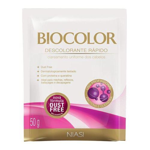 Po-Descolorante-Proteina-e-Queratina-Biocolor---50g-fikbella-1-
