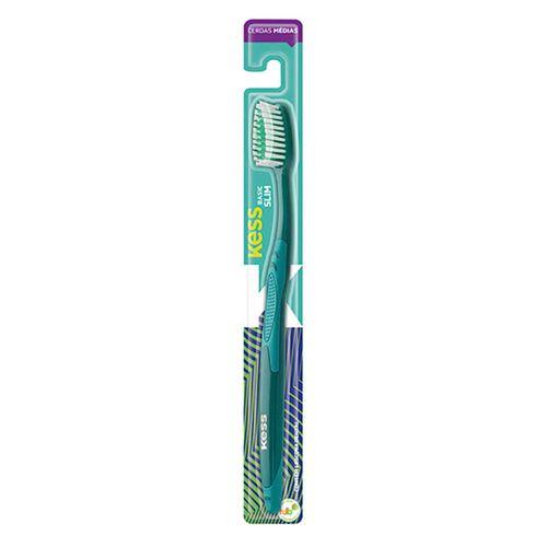 Escova-Dental-Clia-Slim-Media-fikbella--1-